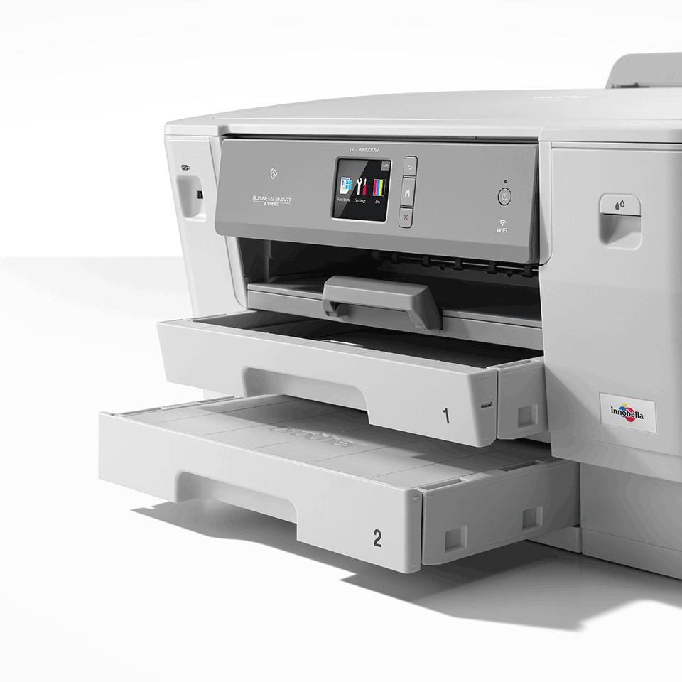 HL-J6000DW 6