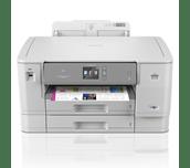 HL-J6000DW A3 inkjet printer