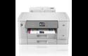 HL-J6000DW imprimante jet d'encre couleur A3 avec Wi-Fi et 2 bacs papier