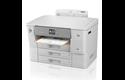 HL-J6100DW imprimante jet d'encre couleur A3 avec Wi-Fi et 3 bacs papier 2