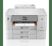 HL-J6100DW imprimante jet d'encre couleur A3 WiFi avec 3 bacs papier