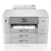 HL-J6100DW a3 business inkjet