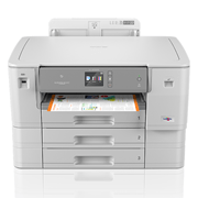 HL-J6100DW a3 business inkjet