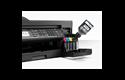 Brother MFC-T920DW InkBenefit Plus 4az1-ben színes, tintatartályos készülék 3