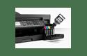 MFC-T920DW tintni višenamjenski uređaj u boji 3-u-1 Brother InkBenefit Plus 3