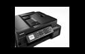 MFC-T920DW tintni višenamjenski uređaj u boji 3-u-1 Brother InkBenefit Plus 4