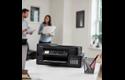 MFC-T920DW tintni višenamjenski uređaj u boji 3-u-1 Brother InkBenefit Plus 6