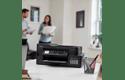 MFC-T920DW InkBenefit Plus, imprimantă multifuncțională 4 în 1, cu jet de cerneală, de la Brother 6