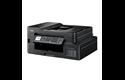 MFC-T920DW barvna brizgalna večfunkcijska naprava 4-v-1 Brother InkBenefit Plus