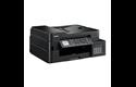 MFC-T920DW barvna brizgalna večfunkcijska naprava 4-v-1 Brother InkBenefit Plus 2