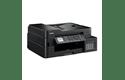 MFC-T920DW tintni višenamjenski uređaj u boji 3-u-1 Brother InkBenefit Plus 2