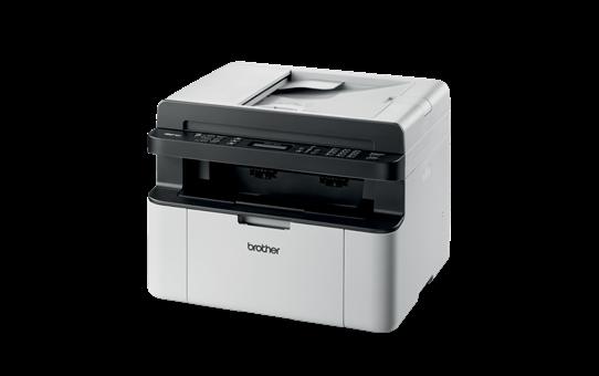 MFC-1810 imprimante laser monochrome tout-en-un 2