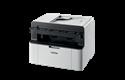 MFC-1810 all-in-one zwart-wit laserprinter 2