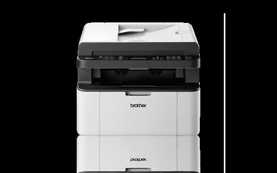 MFC-1810 all-in-one zwart-wit laserprinter