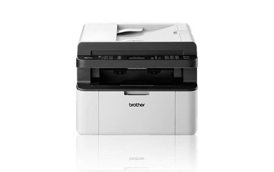 MFC-1810 imprimante laser monochrome tout-en-un