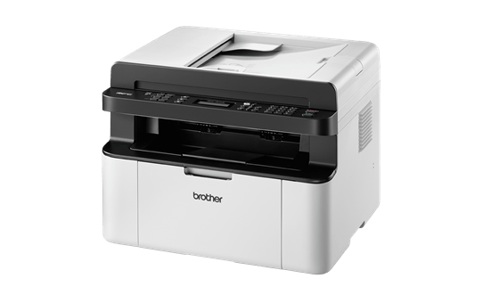 MFC-1910W imprimante laser monochrome tout-en-un