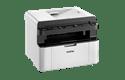 MFC-1910W imprimante laser monochrome tout-en-un 3