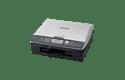 MFC-210C imprimante jet d'encre tout-en-un 2