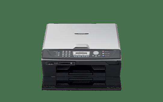 MFC-210C 2