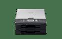 MFC-210C imprimante jet d'encre tout-en-un