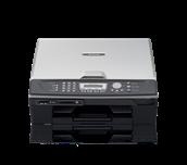 MFC-210C imprimante jet d'encre multifonction