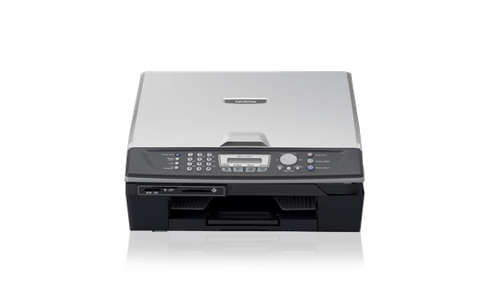 MFC-210C