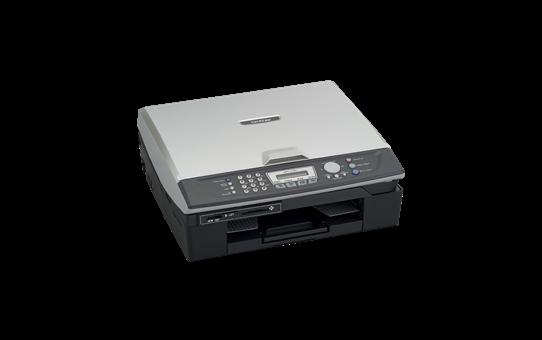 MFC-210C imprimante jet d'encre tout-en-un 3