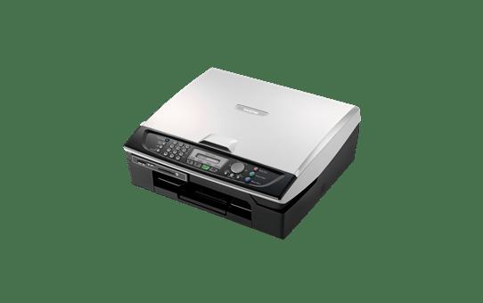 MFC-215C imprimante jet d'encre tout-en-un