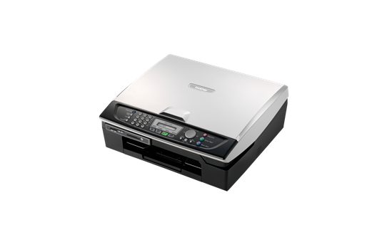 MFC-215C all-in-one inkjetprinter