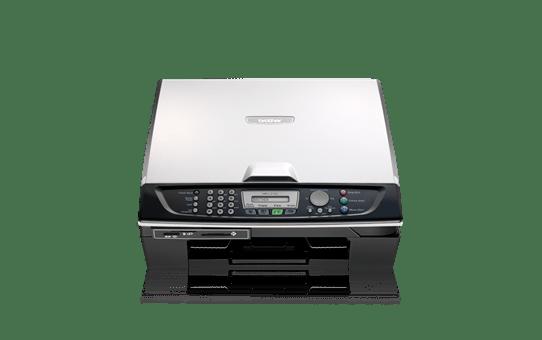 MFC-215C all-in-one inkjetprinter 2