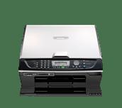MFC-215C imprimante jet d'encre multifonction