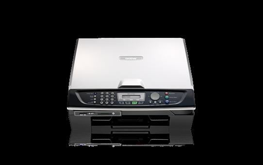 MFC-215C imprimante jet d'encre tout-en-un 2