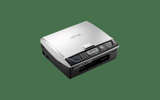 MFC-215C imprimante jet d'encre tout-en-un 3