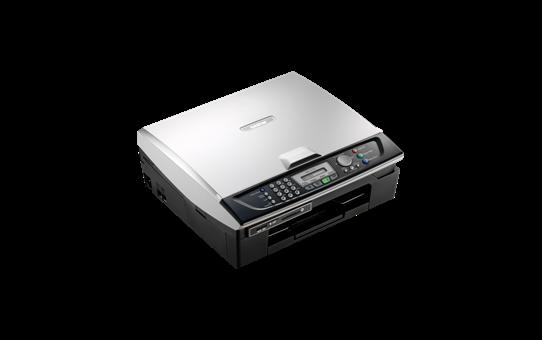 MFC-215C all-in-one inkjetprinter 3