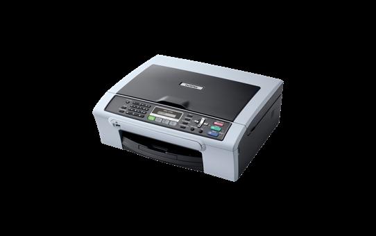 MFC-235C imprimante jet d'encre tout-en-un 2