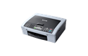 MFC-235C all-in-one inkjetprinter 2
