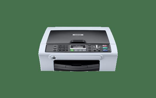 MFC-235C all-in-one inkjetprinter