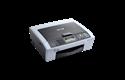 MFC-235C all-in-one inkjetprinter 3