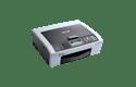 MFC-235C imprimante jet d'encre tout-en-un 3