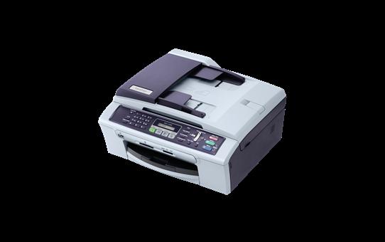 MFC-240C all-in-one inkjetprinter