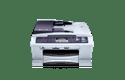 MFC-240C imprimante jet d'encre tout-en-un 2