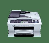 MFC-240C imprimante jet d'encre multifonction