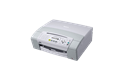 MFC-250C all-in-one inkjetprinter