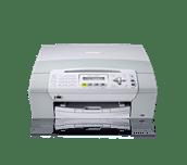 MFC-250C imprimante jet d'encre multifonction