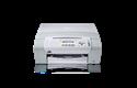 MFC-250C imprimante jet d'encre tout-en-un 2