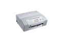 MFC-250C all-in-one inkjetprinter 3