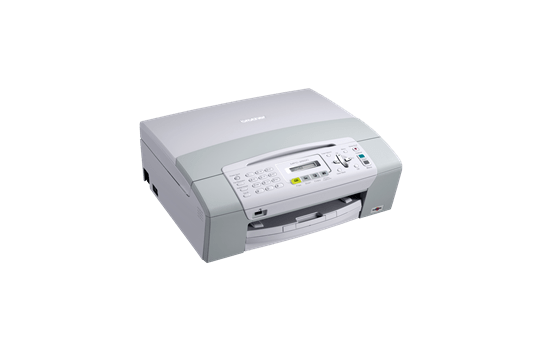 MFC-250C 3