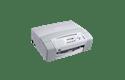 MFC-250C imprimante jet d'encre tout-en-un 3