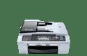 MFC-260C all-in-one inkjetprinter