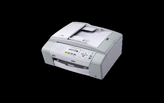 MFC-290C imprimante jet d'encre tout-en-un